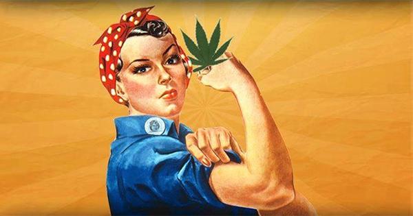 femmes-cannabis