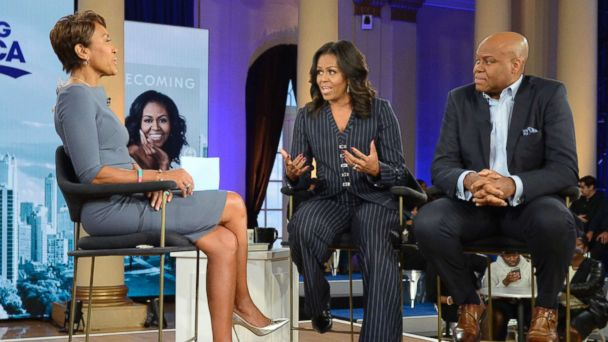 michelle-obama-interview-abc-jc-181113_hpMain_16x9_608
