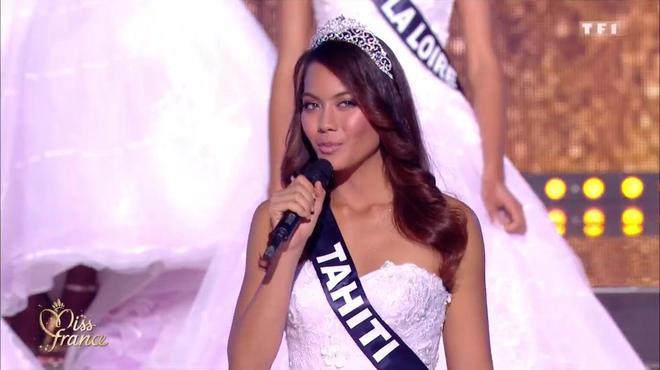 election-de-miss-france-miss-france-2019-mots-de-miss-tahiti-j-ai-longtemps-ete-ronde-aa2d13-0@1x