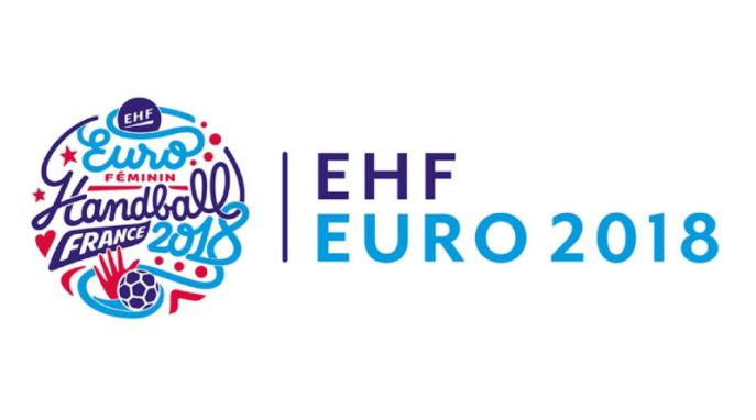 Euro-2018-800x445