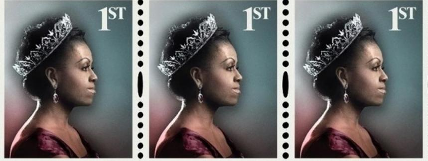michelle-obama-sunday-times-couronnement