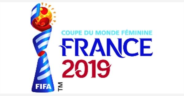 Coupe du monde de football france 2019 le calendrier - Calendrier coupe du monde u17 ...