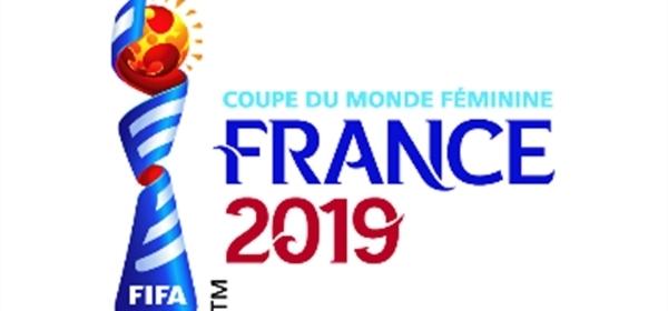 Mondial Feminin France 2019 Calendrier.Coupe Du Monde De Football France 2019 Le Calendrier