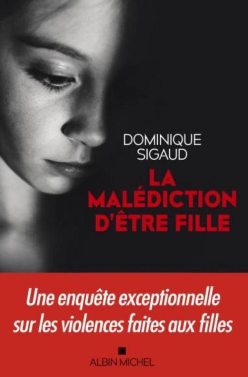 malediction-e-cc-82tre-fille-5d3376365d514