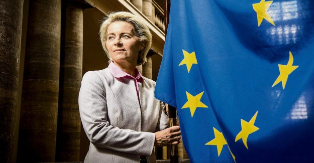 Ursula-Von-der-Leyen-fait-de-la-publicite-pour-la-Majorite-des-parlementaires-Ce-que-propose-le-Vert-dans-lUE