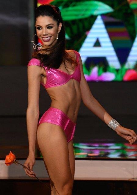 afp-miss-venezuela-2