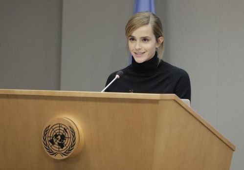 Emma-Watson-son-discours-enthousiaste-pour-plus-d-egalite-dans-les-facs