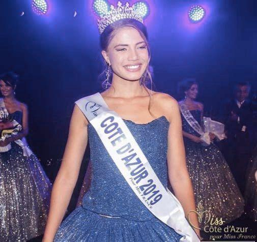 Miss-France-2020-decouvrez-Manelle-Souahlia-la-tres-jolie-Miss-Cote-d-Azur-2019