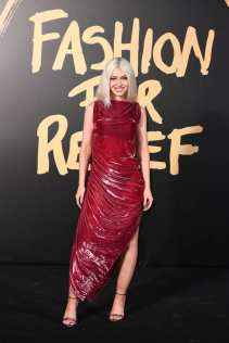 alice-chater-fashion-for-relief-15-09-2019