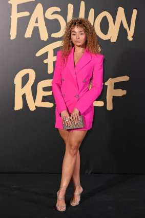 ella-eyre-fashion-for-relief-15-09-2019