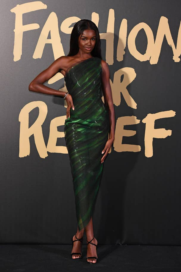 leomie-anderson-fashion-for-relief-15-09-2019