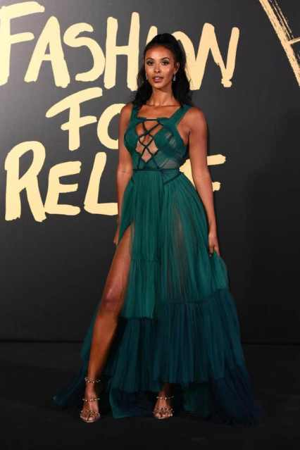 maya-jama-fashion-for-relief-15-09-2019