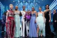 miss-south-africa-2019-zozibini-tunzi