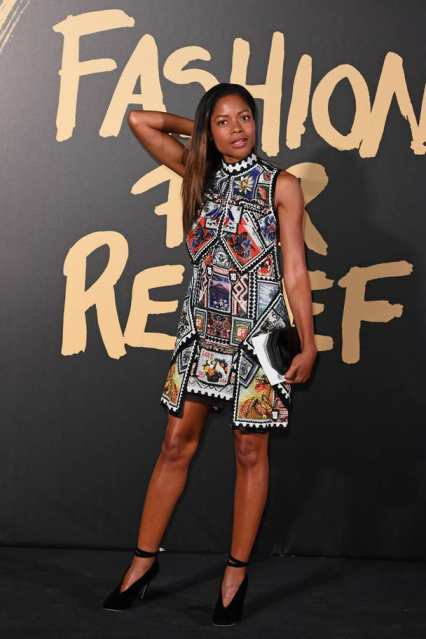 naomie-harris-fashion-for-relief-15-09-2019