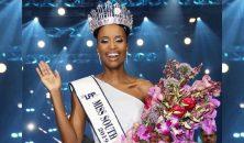 zozibini-tunzi-miss-south-africa-2019-beauty-pageant-cape-town-miss-afrique-du-sud-2019.jpg-2-1024x600