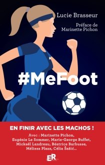 #MeFoot couv_ok